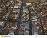 imagem de Botucatu São Paulo n-12