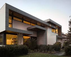 Small Picture Architecture Impressive Modern Home In Toronto Canada With Modern