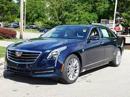 2018 cadillac ct6. unique 2018 2018 cadillac ct6 sedan vehicle photo in newtown square pa 19073 to cadillac ct6
