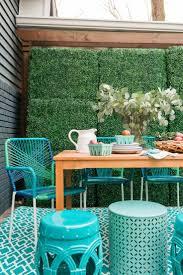 19 Spring Deck Ideas