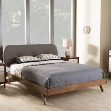 modern bedroom furniture. Full Size Of Bedroom:midcentury Modern Bedroom Furniture Bed Dimensions Twin Platform Ikea