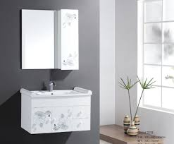 Bathroom Incredible Discount Bathroom Vanities Online Canada
