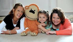 Monkey is now a business after stay in a Brighton hospital | The Argus