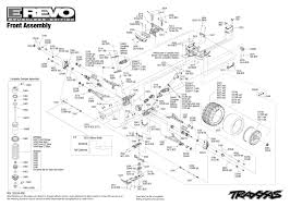revo s schematic the wiring diagram readingrat net Traxxas Revo 3 3 Wiring Diagram e revo brushless, schematic Traxxas Revo 2.5 Parts Diagram