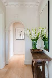 hall entry furniture. entrance hall furniture contemporary with arched doorway ceiling cornice image by mafi australia entry r