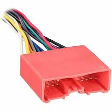 fry's electronics Metra Wiring Harness 2002 Camry metra electronics wiring harness for 2001 up mazda vehicles Metra Wiring Harness Colors
