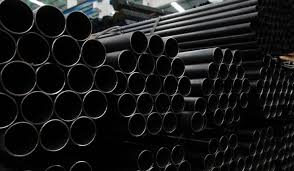 8 Things You Need To Know About Black Steel Pipes