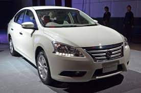 new car release malaysia 2014Nextgen Nissan Sylphy and Teana to launch in Malaysia next year