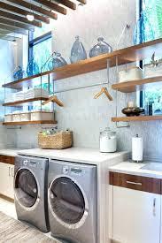 diy laundry room organization laundry storage shelves laundry room shelves diy laundry room storage