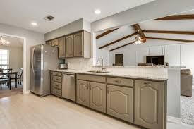 bathroom remodeling dallas. Full Size Of Kitchen:kitchen Remodel Denver Bathroom Renovations Home Improvement Contractors Dallas Tx Kitchen Remodeling