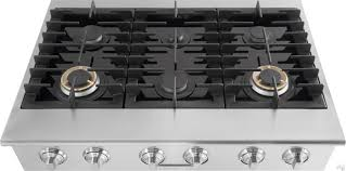 electrolux stove top. Beautiful Electrolux Electrolux ICON Professional E36GC76PRS  Front View  Angled  Intended Stove Top G