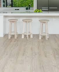 Timber Laminate Flooring Reviews. What Is Floorclic Laminate Flooring