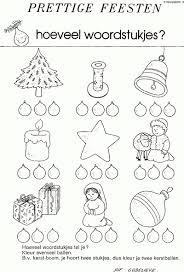 25 Nieuw Kleurplaat Dribbel Mandala Kleurplaat Voor Kinderen