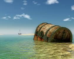 treasure island essay sample literature essay sample