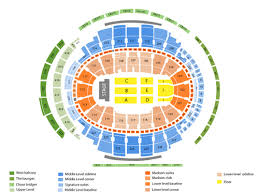 Billy Joel Msg Seating Chart Billy Joel