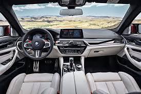 BMW 3 Series bmw m5 engine specs : New BMW M5 revealed with 592bhp and four-wheel drive | Autocar