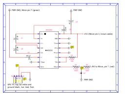 gps nikon d200 diagram jpg the yellow comment symbols do flickr gps nikon d200 diagram jpg by chris1h1