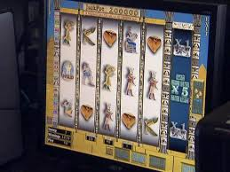How To Win Vending Machine Games Stunning Appeals Court NC Cannot Ban Internet Sweepstakes Games WRAL