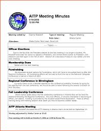Microsoft Office Meeting Minutes Template Tirevi Fontanacountryinn Com