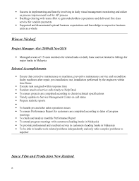 Define Combination Resumes What Is The Best Definition Of A Functional Resume 7 Ways To Make A