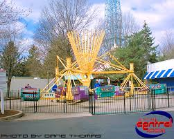 scrambler scrambler kings island central photo gallery