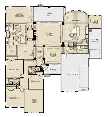 house plans floor plans ranch floor plans