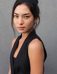 Hana Mayeda Model Profile Photos Latest News
