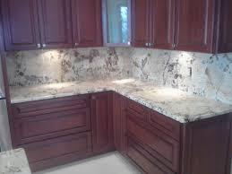 photo of fandos marble granite fort myers fl united states granite