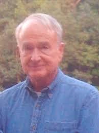 Robert Watkins Obituary - Annapolis, MD