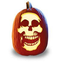 pumpkin carving patterns free 122 best halloween pumpkins images halloween gourds halloween