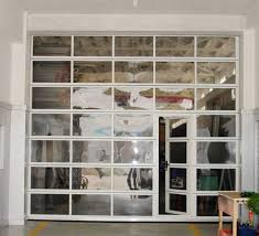 french glass garage doors. Glass Garage Doors Instead Of French To Open Up Deck Or Patio? B