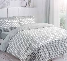 cream and gold bedding silver gray bedding tan and gray comforter red bedding sets grey quilt set queen