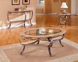 marble and glass table home design ideas and pictures