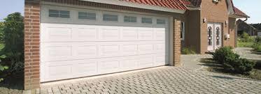 powering your environment garage doors surrey