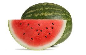 Durchfall melone