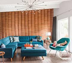 mid century living room furniture. midcentury modern frame of mind mid century living room furniture