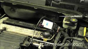 saturn ion misfire no spark from one coil bad ignition 2004 saturn ion 2 2 misfire no spark from one coil bad ignition module
