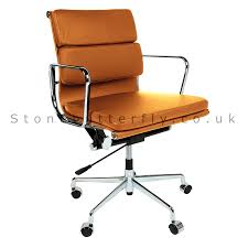 vintage office chair uk