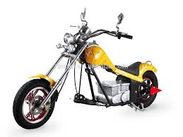 electric chopper motorcycle electric chopper motorcycle suppliers