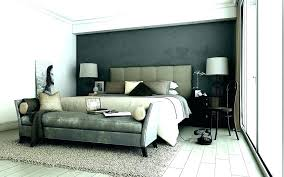 decorating with grey furniture. Grey And Brown Bedroom Gray Walls Furniture Decorating With