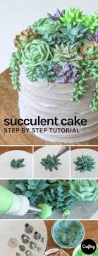 The 25 Best Decorating Cakes Ideas On Pinterest Simple Cakes