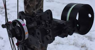Hha Sight Tape Chart Which Hha Sight Is Right For Me Bow Logic
