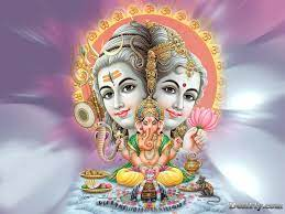 Hindu God Wallpapers - Top Free Hindu ...