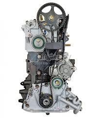 2003 2010 kia hyundai 2 0 l 4 cyl engine g4gc xd20 atk255a vin b 2003 2010 kia hyundai 2 0 l 4 cyl engine g4gc xd20 atk255a vin