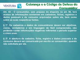 Cdigo de Defesa do, consumidor - CDC - Planalto