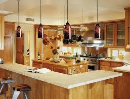 kitchen drop lights black pendant light living room lighting 3 hanging lights kitchen light pendant fixtures