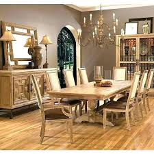 dining room furniture houston tx star furniture lance dining chair largo star furniture dining room furniture