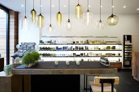 Mini Pendant Lights For Kitchen Kitchen Hanging Lights For Kitchen For Voguish Contemporary Mini