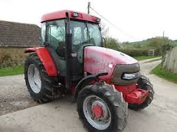 mccormick tractor mccormick cx105 4wd tractor 2008 done 6250 hours 40k air con shuttle gear box