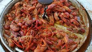 best overall crawfish best cajun style crawfish best patio for crawfish best bang for your buck